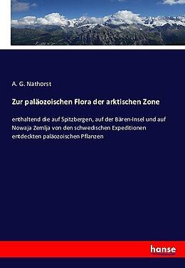 Cover: https://exlibris.azureedge.net/covers/9783/7434/0547/9/9783743405479xl.jpg