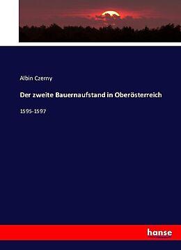 Cover: https://exlibris.azureedge.net/covers/9783/7434/0574/5/9783743405745xl.jpg