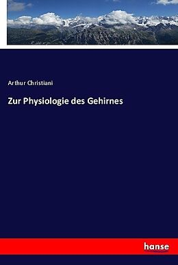 Cover: https://exlibris.azureedge.net/covers/9783/7434/0598/1/9783743405981xl.jpg