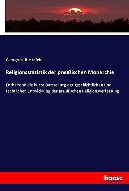Cover: https://exlibris.azureedge.net/covers/9783/7434/0605/6/9783743406056xl.jpg