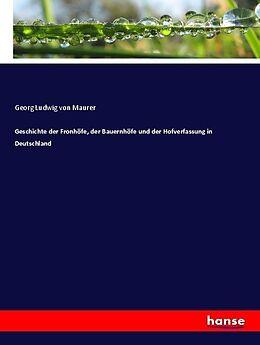 Cover: https://exlibris.azureedge.net/covers/9783/7434/0656/8/9783743406568xl.jpg