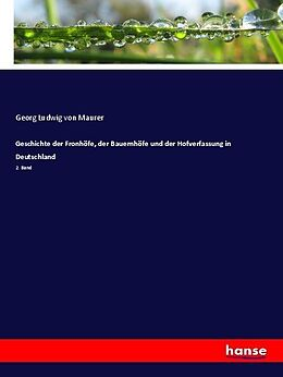 Cover: https://exlibris.azureedge.net/covers/9783/7434/0657/5/9783743406575xl.jpg