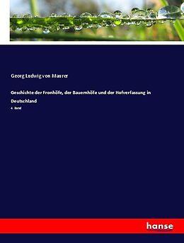 Cover: https://exlibris.azureedge.net/covers/9783/7434/0659/9/9783743406599xl.jpg