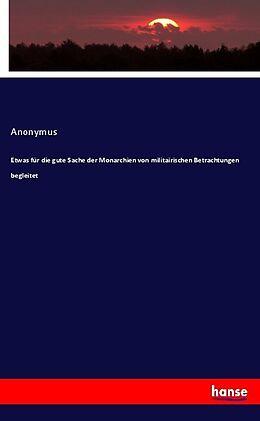 Cover: https://exlibris.azureedge.net/covers/9783/7434/0695/7/9783743406957xl.jpg