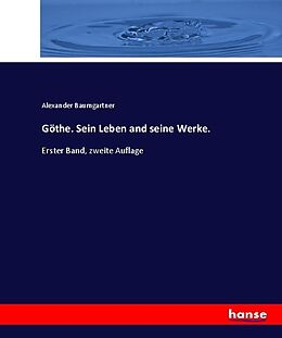 Cover: https://exlibris.azureedge.net/covers/9783/7434/0708/4/9783743407084xl.jpg