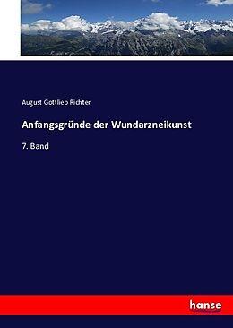 Cover: https://exlibris.azureedge.net/covers/9783/7434/0971/2/9783743409712xl.jpg