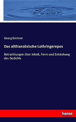 Cover: https://exlibris.azureedge.net/covers/9783/7434/1057/2/9783743410572xl.jpg