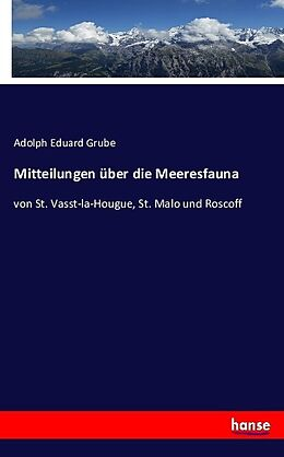 Cover: https://exlibris.azureedge.net/covers/9783/7434/1083/1/9783743410831xl.jpg