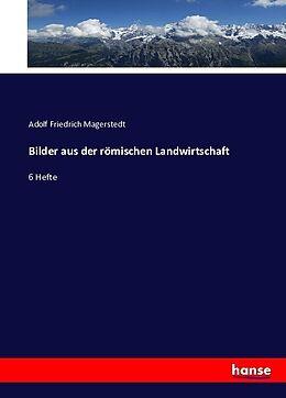 Cover: https://exlibris.azureedge.net/covers/9783/7434/1092/3/9783743410923xl.jpg