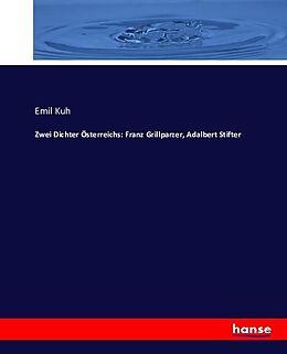 Cover: https://exlibris.azureedge.net/covers/9783/7434/1115/9/9783743411159xl.jpg