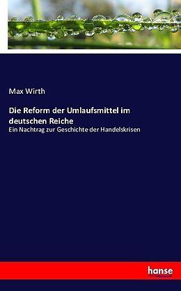 Cover: https://exlibris.azureedge.net/covers/9783/7434/1121/0/9783743411210xl.jpg