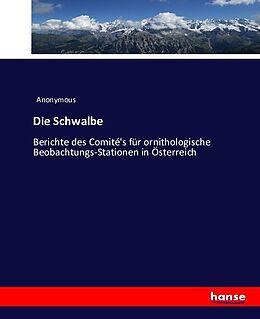 Cover: https://exlibris.azureedge.net/covers/9783/7434/1125/8/9783743411258xl.jpg