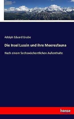 Cover: https://exlibris.azureedge.net/covers/9783/7434/1147/0/9783743411470xl.jpg