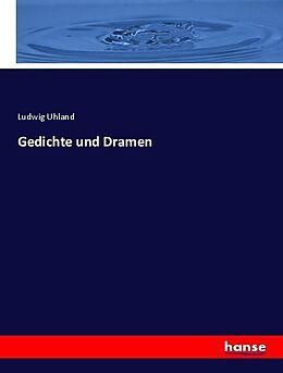 Cover: https://exlibris.azureedge.net/covers/9783/7434/1222/4/9783743412224xl.jpg