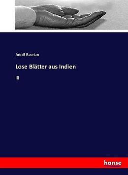 Cover: https://exlibris.azureedge.net/covers/9783/7434/1232/3/9783743412323xl.jpg