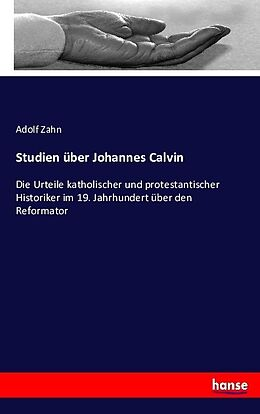 Cover: https://exlibris.azureedge.net/covers/9783/7434/1259/0/9783743412590xl.jpg