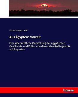 Cover: https://exlibris.azureedge.net/covers/9783/7434/1264/4/9783743412644xl.jpg