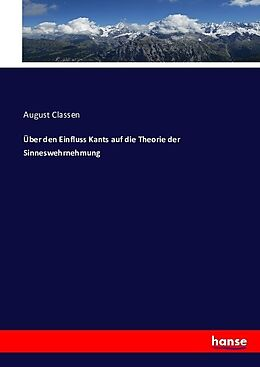 Cover: https://exlibris.azureedge.net/covers/9783/7434/1328/3/9783743413283xl.jpg