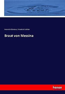 Cover: https://exlibris.azureedge.net/covers/9783/7434/1359/7/9783743413597xl.jpg