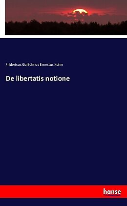 Cover: https://exlibris.azureedge.net/covers/9783/7434/1373/3/9783743413733xl.jpg