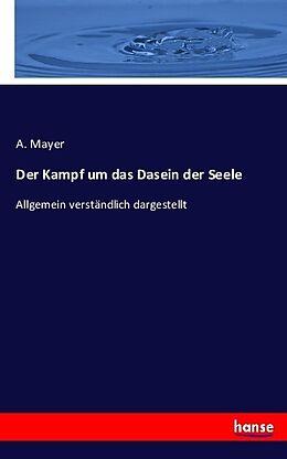 Cover: https://exlibris.azureedge.net/covers/9783/7434/1391/7/9783743413917xl.jpg