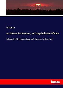 Cover: https://exlibris.azureedge.net/covers/9783/7434/1415/0/9783743414150xl.jpg