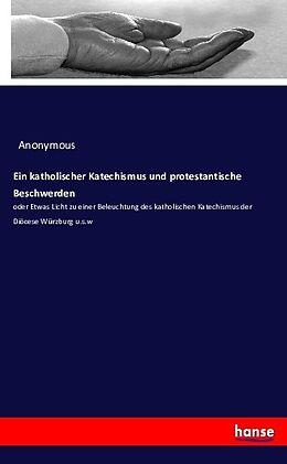 Cover: https://exlibris.azureedge.net/covers/9783/7434/1423/5/9783743414235xl.jpg