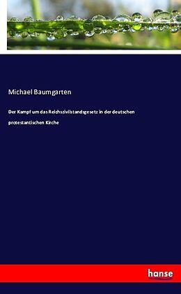 Cover: https://exlibris.azureedge.net/covers/9783/7434/1433/4/9783743414334xl.jpg