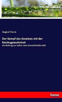 Cover: https://exlibris.azureedge.net/covers/9783/7434/1546/1/9783743415461xl.jpg
