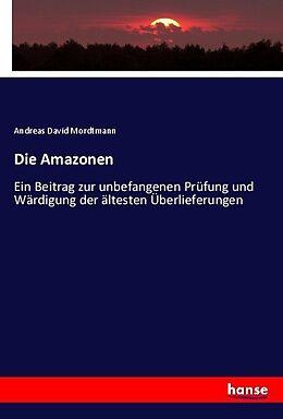 Cover: https://exlibris.azureedge.net/covers/9783/7434/1550/8/9783743415508xl.jpg