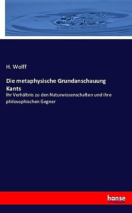Cover: https://exlibris.azureedge.net/covers/9783/7434/1569/0/9783743415690xl.jpg