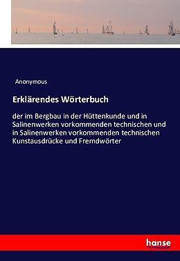 Cover: https://exlibris.azureedge.net/covers/9783/7434/1576/8/9783743415768xl.jpg