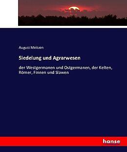 Cover: https://exlibris.azureedge.net/covers/9783/7434/1592/8/9783743415928xl.jpg
