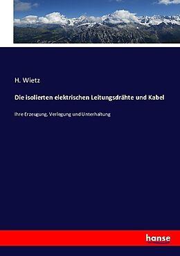 Cover: https://exlibris.azureedge.net/covers/9783/7434/1599/7/9783743415997xl.jpg