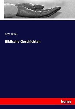 Cover: https://exlibris.azureedge.net/covers/9783/7434/1609/3/9783743416093xl.jpg