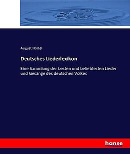 Cover: https://exlibris.azureedge.net/covers/9783/7434/1613/0/9783743416130xl.jpg