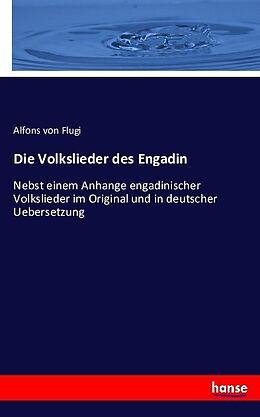 Cover: https://exlibris.azureedge.net/covers/9783/7434/1629/1/9783743416291xl.jpg