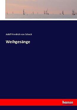Cover: https://exlibris.azureedge.net/covers/9783/7434/1631/4/9783743416314xl.jpg