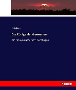 Cover: https://exlibris.azureedge.net/covers/9783/7434/1704/5/9783743417045xl.jpg