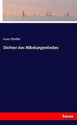Cover: https://exlibris.azureedge.net/covers/9783/7434/1784/7/9783743417847xl.jpg