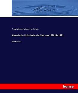 Cover: https://exlibris.azureedge.net/covers/9783/7434/1940/7/9783743419407xl.jpg