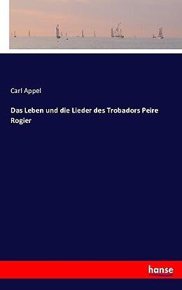 Cover: https://exlibris.azureedge.net/covers/9783/7434/1961/2/9783743419612xl.jpg