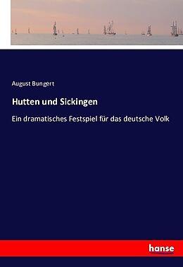 Cover: https://exlibris.azureedge.net/covers/9783/7434/2056/4/9783743420564xl.jpg