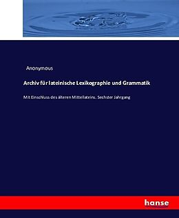 Cover: https://exlibris.azureedge.net/covers/9783/7434/2090/8/9783743420908xl.jpg