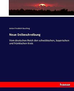 Cover: https://exlibris.azureedge.net/covers/9783/7434/2126/4/9783743421264xl.jpg