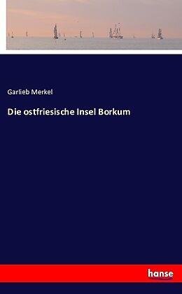 Cover: https://exlibris.azureedge.net/covers/9783/7434/2130/1/9783743421301xl.jpg