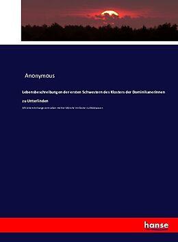 Cover: https://exlibris.azureedge.net/covers/9783/7434/2155/4/9783743421554xl.jpg