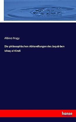 Cover: https://exlibris.azureedge.net/covers/9783/7434/2161/5/9783743421615xl.jpg