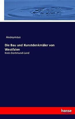 Cover: https://exlibris.azureedge.net/covers/9783/7434/2166/0/9783743421660xl.jpg