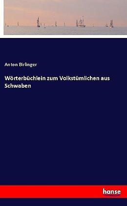 Cover: https://exlibris.azureedge.net/covers/9783/7434/2220/9/9783743422209xl.jpg